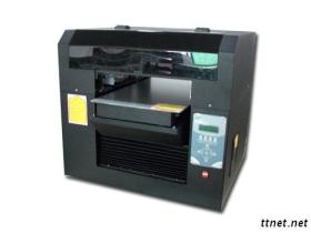 Compare Digital Ceramic Printer