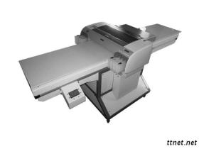 Yueda Digital Jet Printer