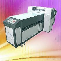 Drucker des Tintenstrahl-620*2500 für UVtinte