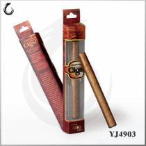 Beschikbare e-Sigaret