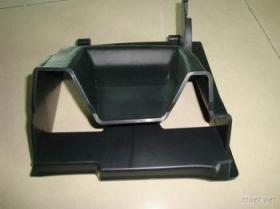 Injection Mold For Automotive Parts