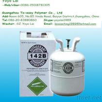 Refrigerant газ
