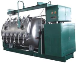 ZJLK1800圧延の染まる機械