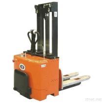 Apilador eléctrico de la Explosión-Proor 1-3 TONELADAS