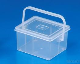 P1 Plastic Bucket