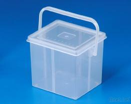 P0 Plastic Bucket