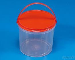 S1 Plastic Bucket