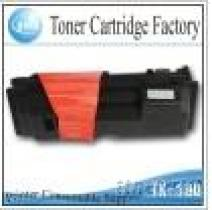 Cartucho de tonalizador TK100 de Compatable para a impressora Kyocera 1500