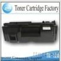 Toner Cartridge Factory:Toner Cartridge TK-120 For Kyocera Printer FS1030