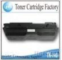 Cartucho de tonalizador por atacado TK140 142 144 para Kyocera FS-1100D