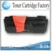 Cartucho de tonalizador compatível TK-170 do Inkjet para Kyocera