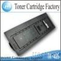 Cartucho de tonalizador do bloco do jato para a máquina da copiadora de Kyocera (TK435)