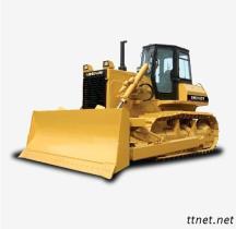 Bulldozer met KAT of Motor Cummons