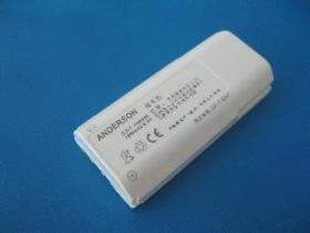 EADS新しい対面無線電池BLN-4の携帯無線電話電池