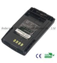 MTP700/750携帯無線電話電池のためのMotorola FTN6574の対面無線電池