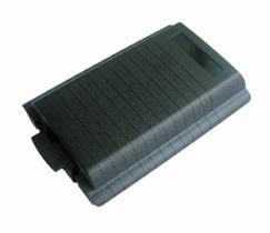 STD8038ラジオのためのSepura新しい対面無線電池STS8000