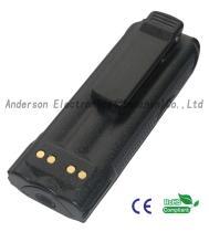 XTS3000無線の携帯無線電話電池のためのMotoraの対面無線電池NTN8923