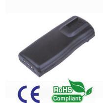 GP2000電池