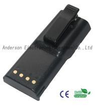 GP300電池