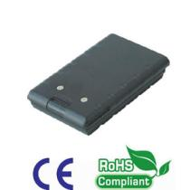 FNB-V57対面無線電池