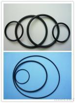 NBR/Buna/Nitrile O-ring
