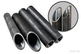 Smerigliatrice il tubo di acciaio senza giunte - liquido globale