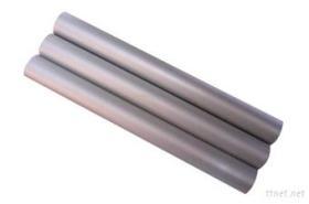 Tubo rotondo della lega di alluminio - liquido globale