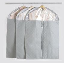 verpakkende zak