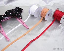 Bra straps
