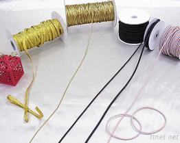 Cuerda elástico