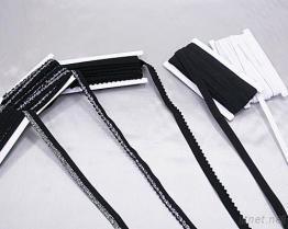 Эластичные резиновые ленты