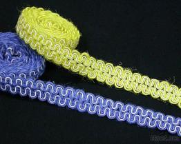 Уравновешивания шнурка