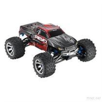 Traxxas Revo 3.3 4WD 1/10 NitroVrachtwagen TRA5309 van het Monster