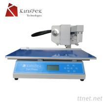 Automatischer Folien-Drucker