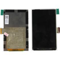 Affissione a cristalli liquidi mobile di desiderio S G12 dello schermo HTC