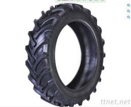 Landbouw Tires9.5-24