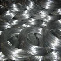 Filo (acciaio galvanizzato)