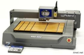 RolandEGX-600 Engraver