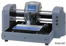 Roland EGX-20 Desktop Engraver