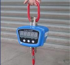 YB-730 Direct Viewing Crane Scale
