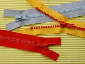 La plastica Zippers TSF-210