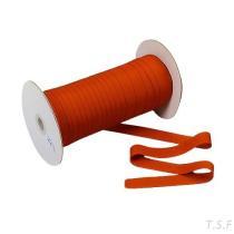 Polyester-Ebene-Klebebänder