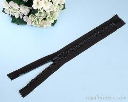 Polyester Close-end Zips TSF-113