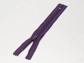 No. 3 Nylon Zipper AI-N10