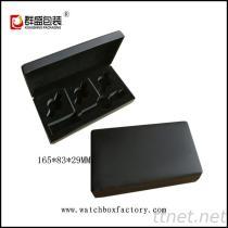 Contenitore elettronico di sigaretta della qualità superiore