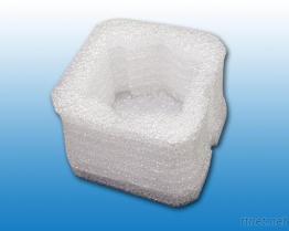 Пусковая площадка упаковки EPP-01 EPE