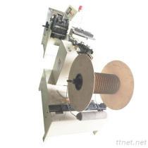 機械(3を形作る二重ループワイヤー: 1及び2: 1)