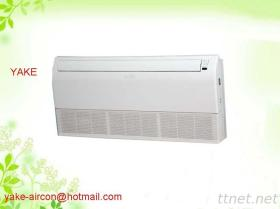 Type climatiseur de cassette de plafond
