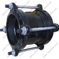 Stepped Coupling Fig. FC20
