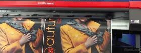 Sonderangebot für Roland-Drucker